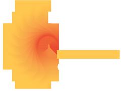 Logo La Fenice Coibentazioni S.R.L.